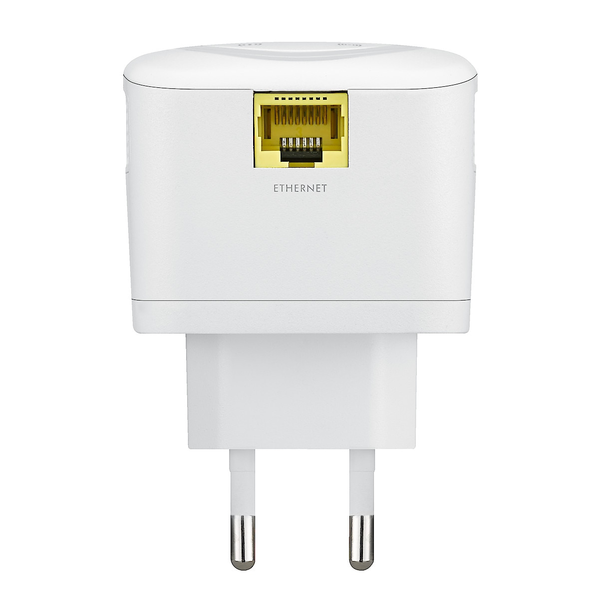 Exibel WRE6505 V2 AC-WiFi-repeater
