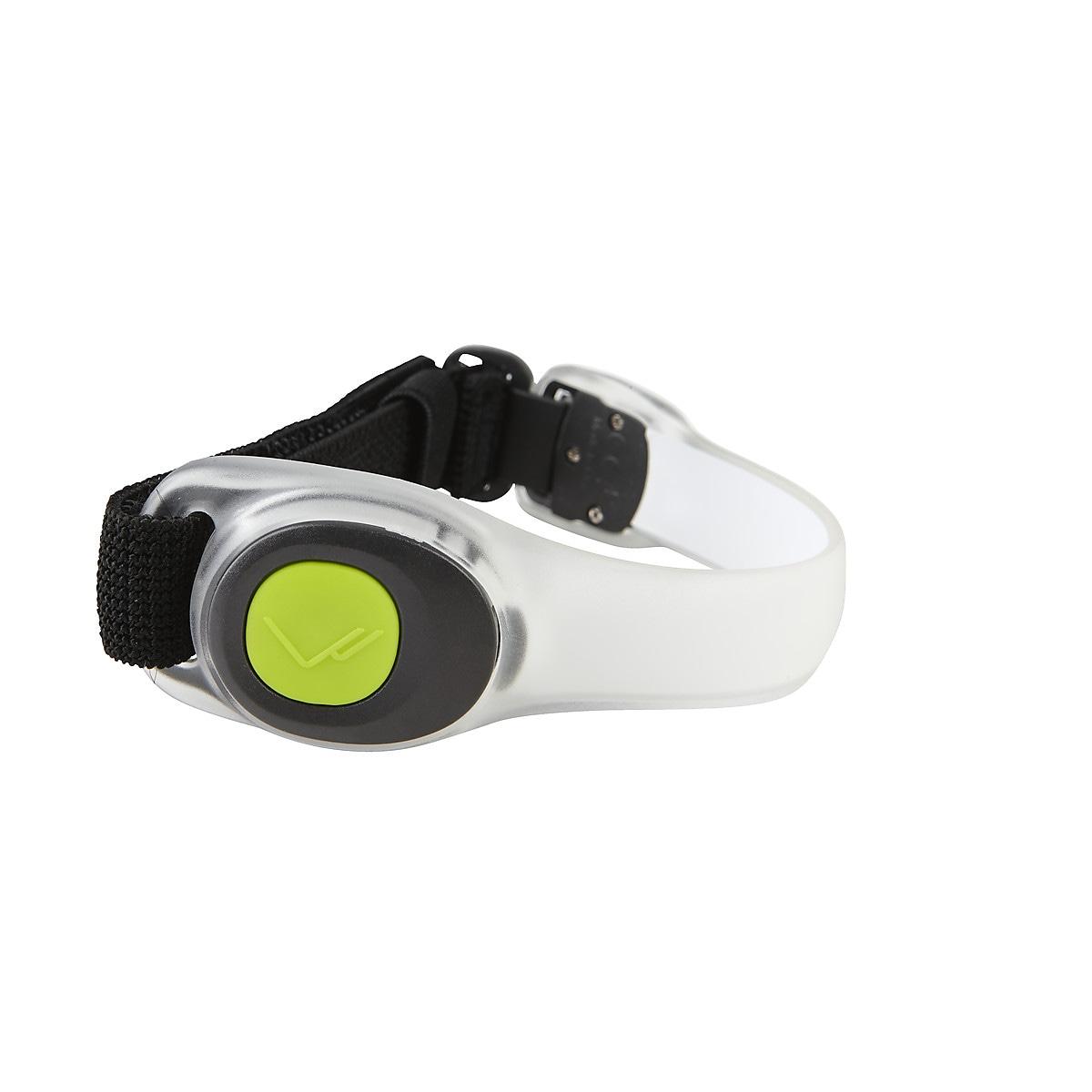 LED-Armbinde Asaklitt