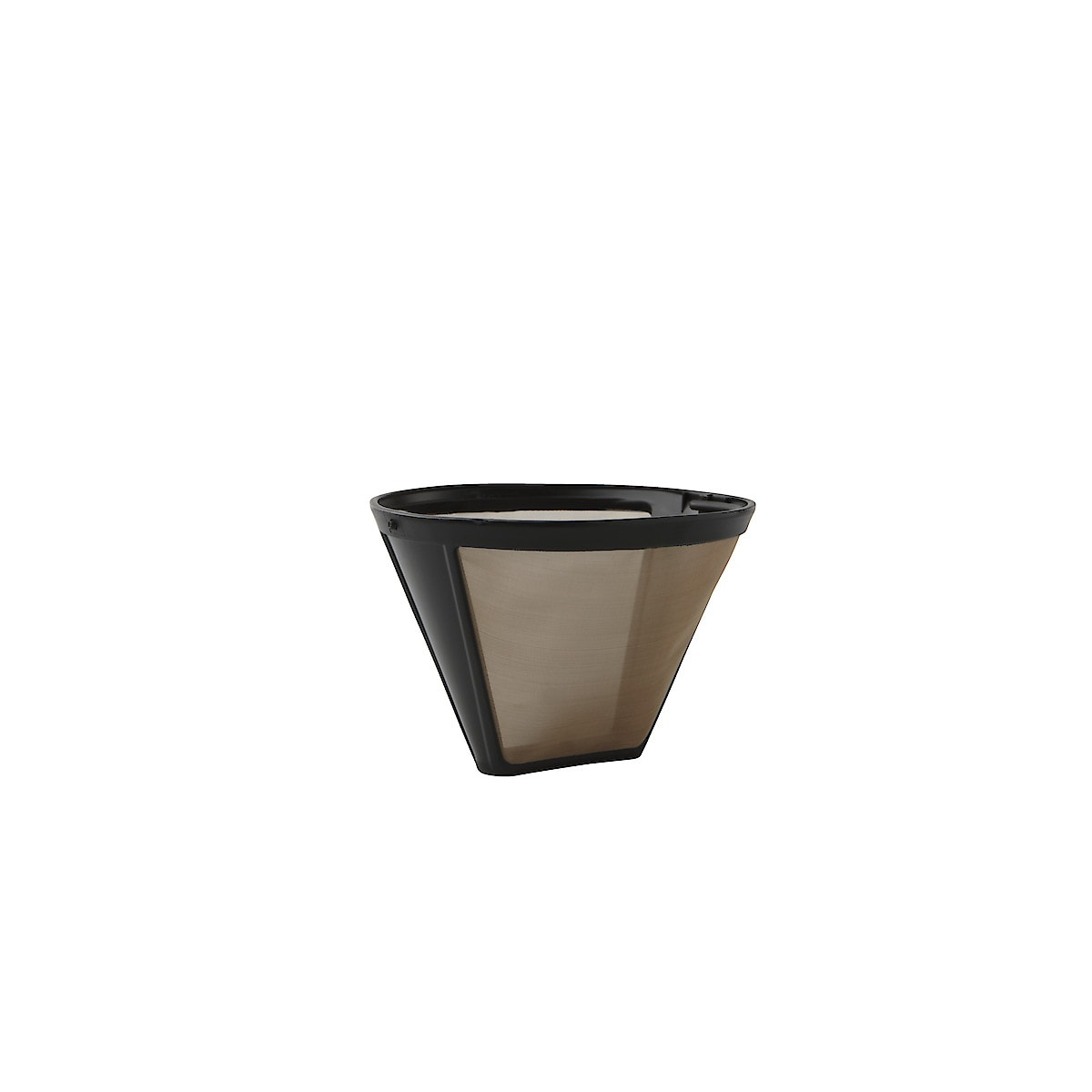 Capere kaffefilter