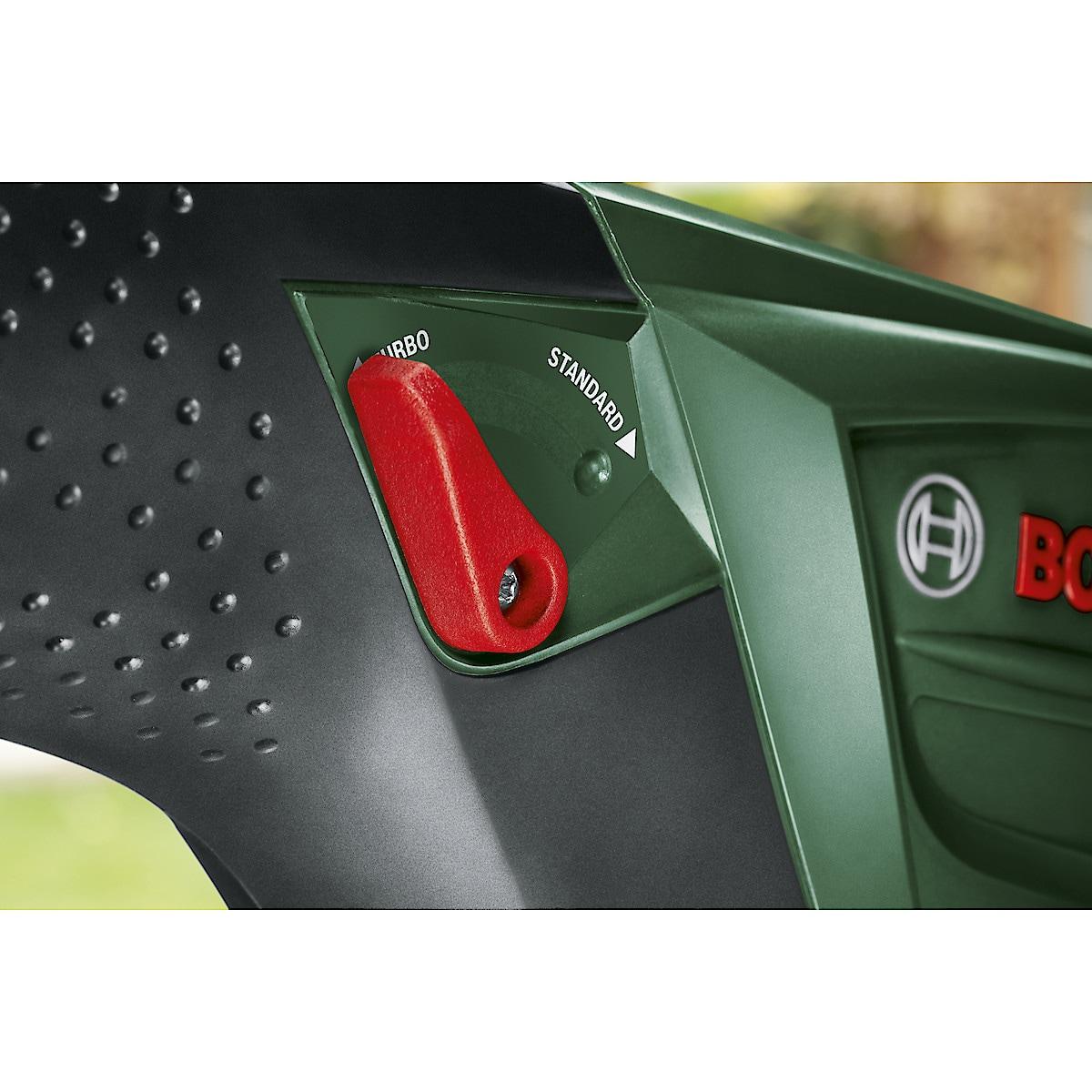 Tigersåg Bosch PSA 18 LI