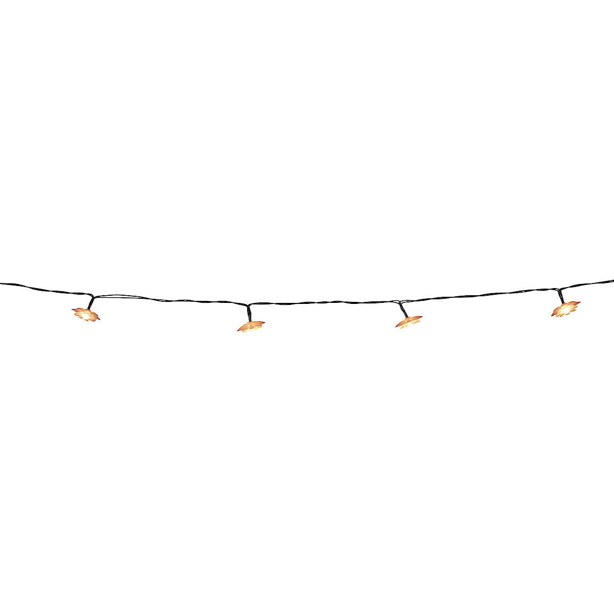 Solar String Light