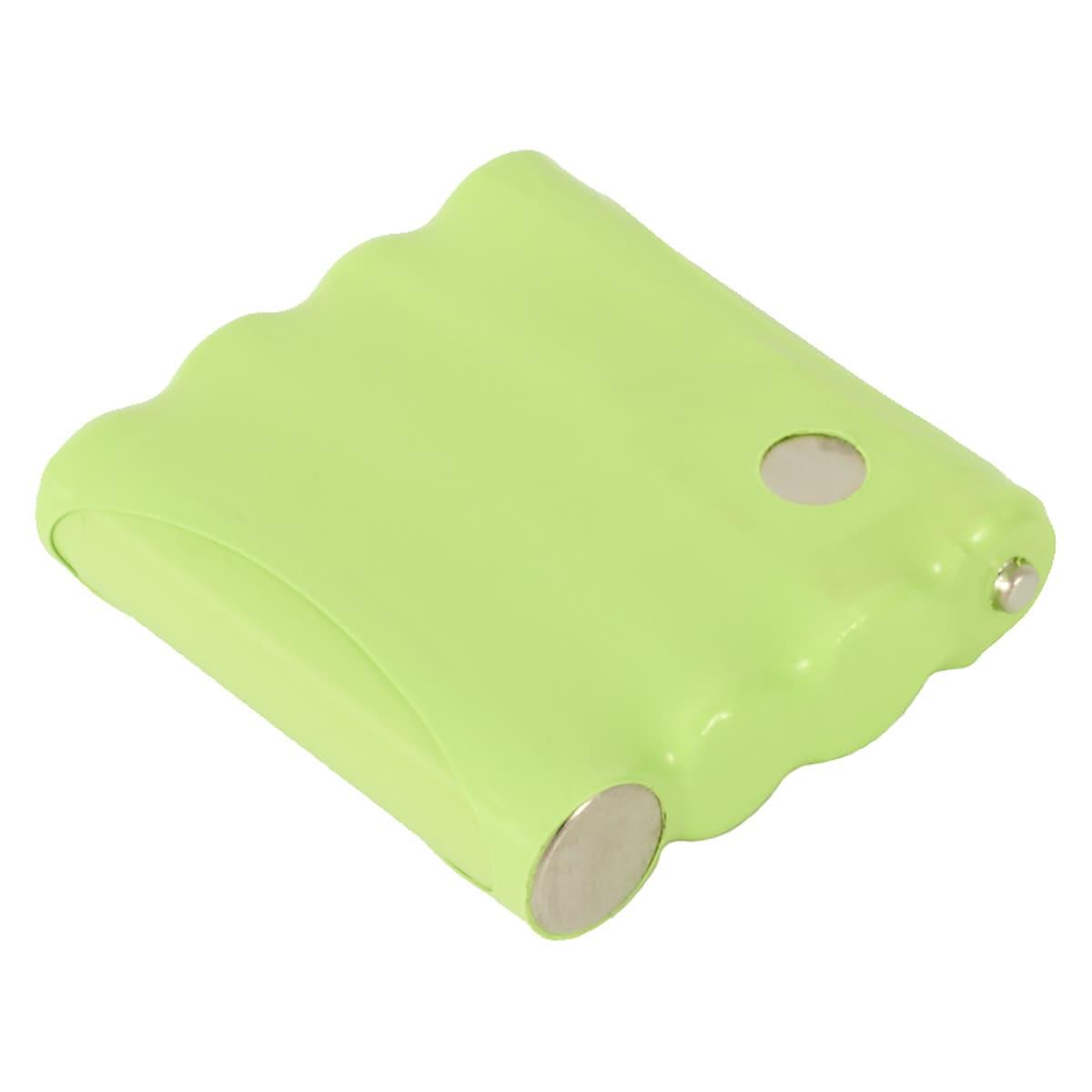 Batteri Topcom PMR 4,8 V