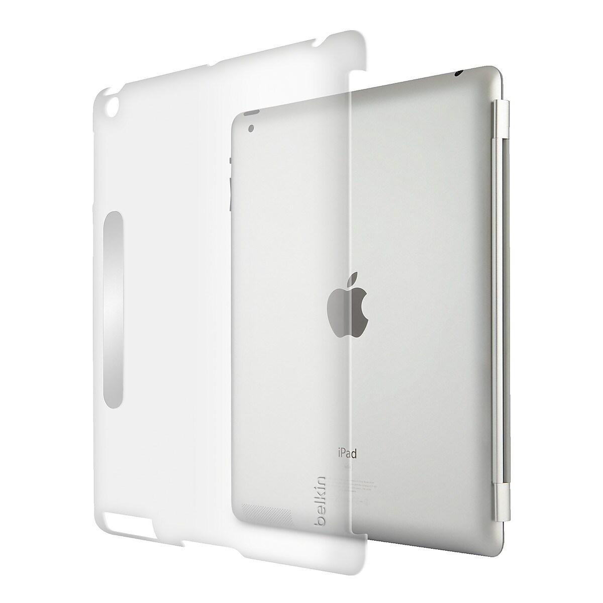 Snap Shield Secure iPad 3:lle Belkin