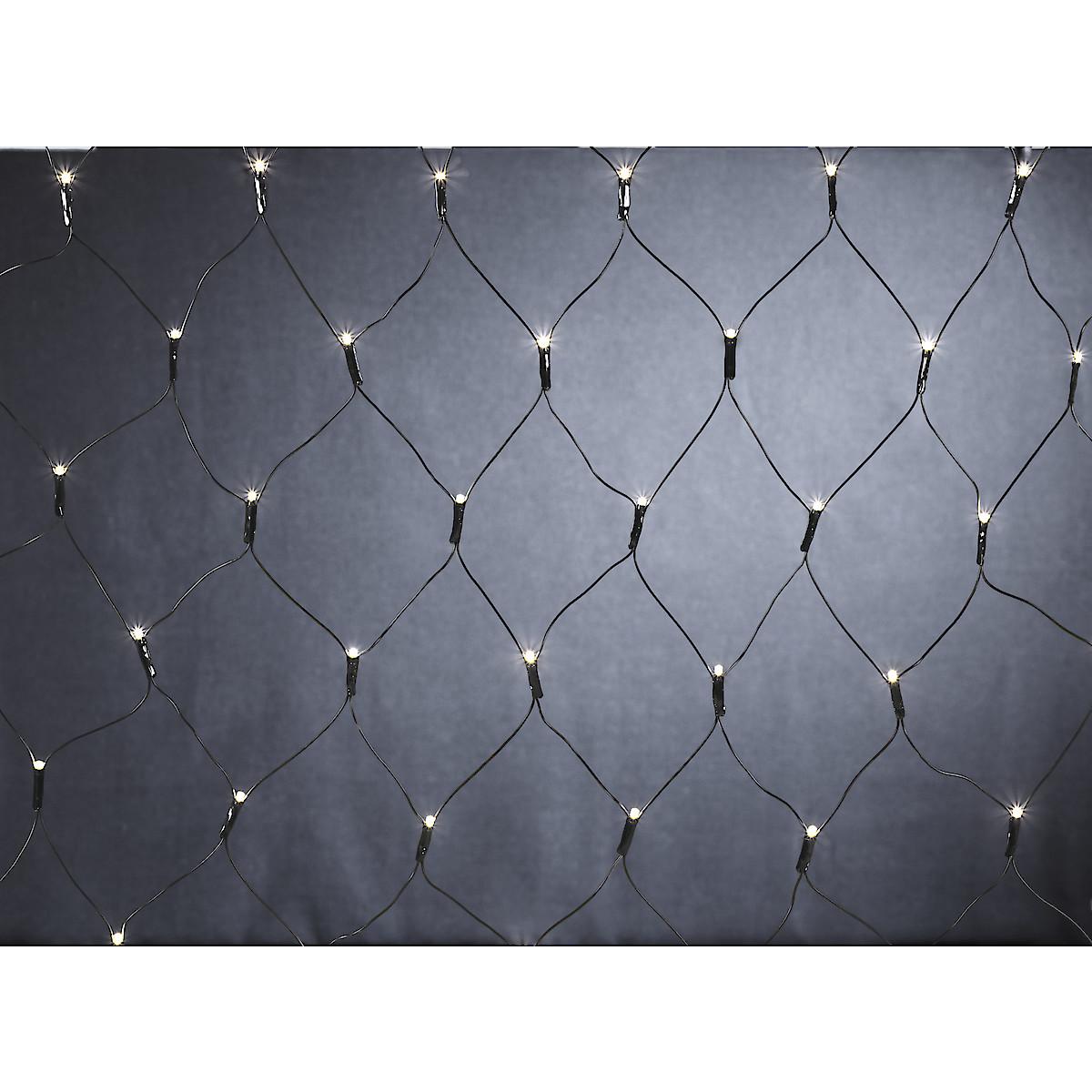 LED lysnett