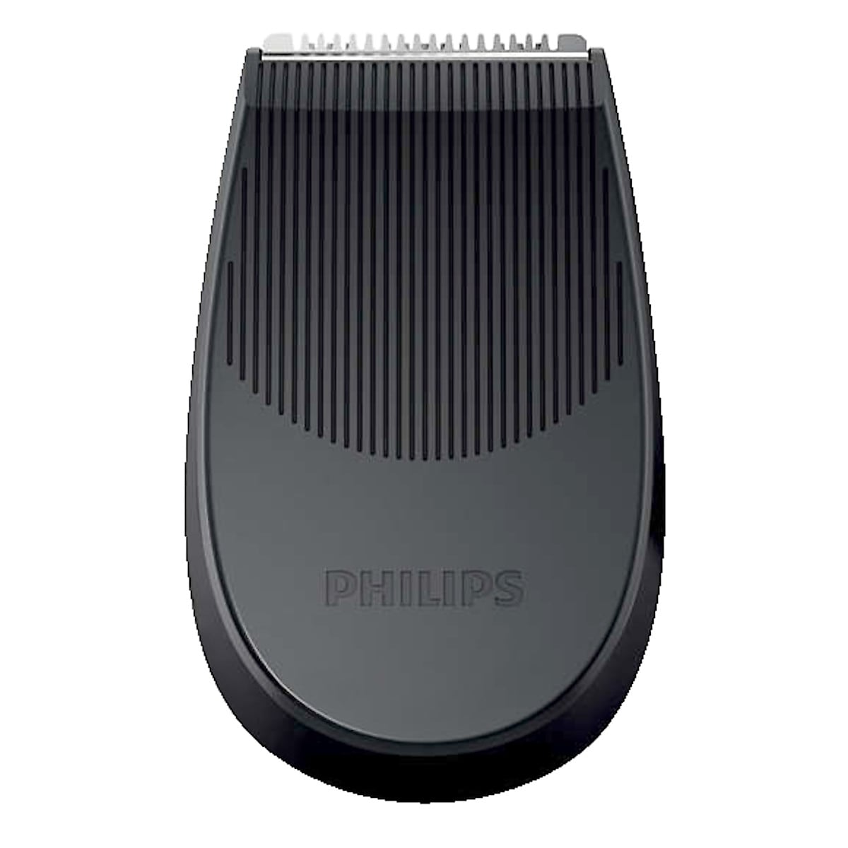 Philips AquaTouch Wet and Dry S5050/06, barbermaskin