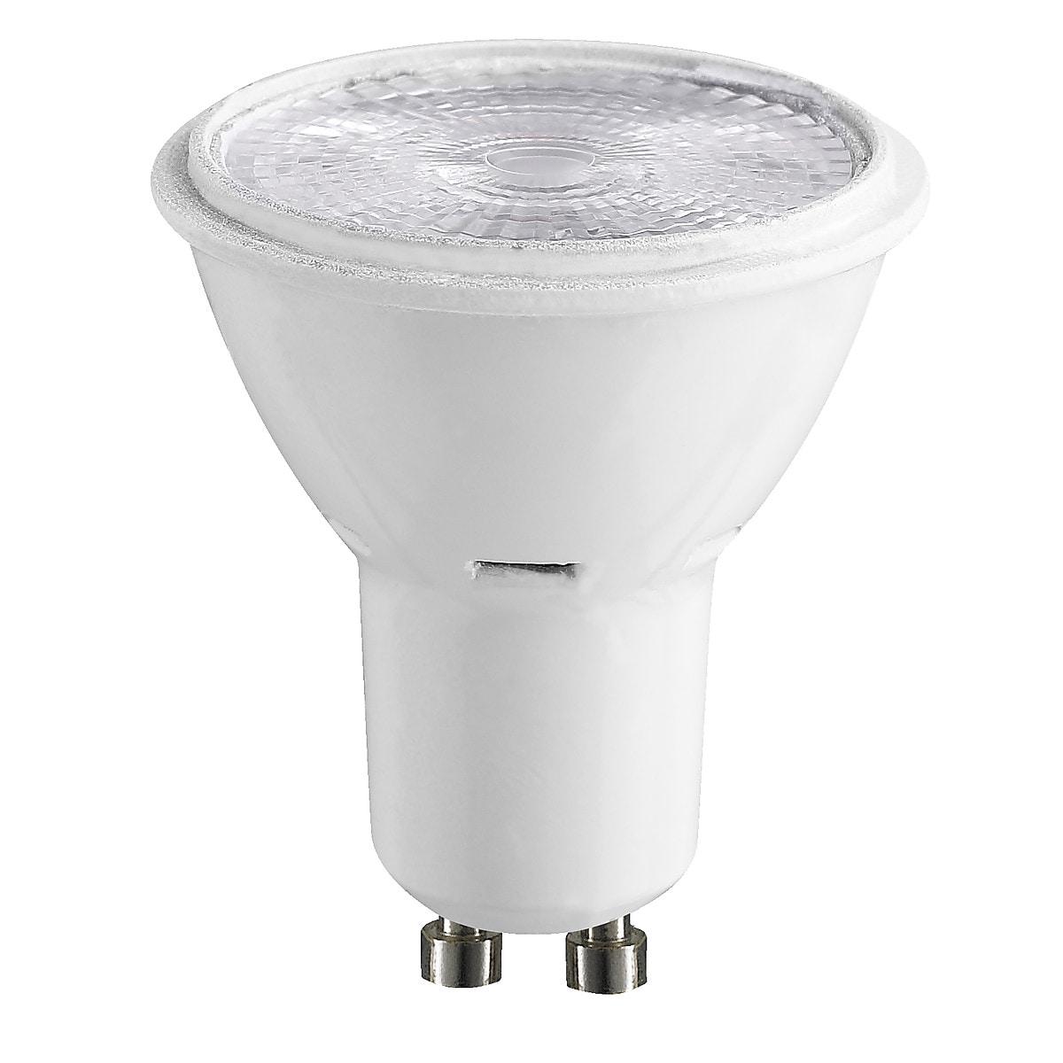 Dimringsbar LED-lampa