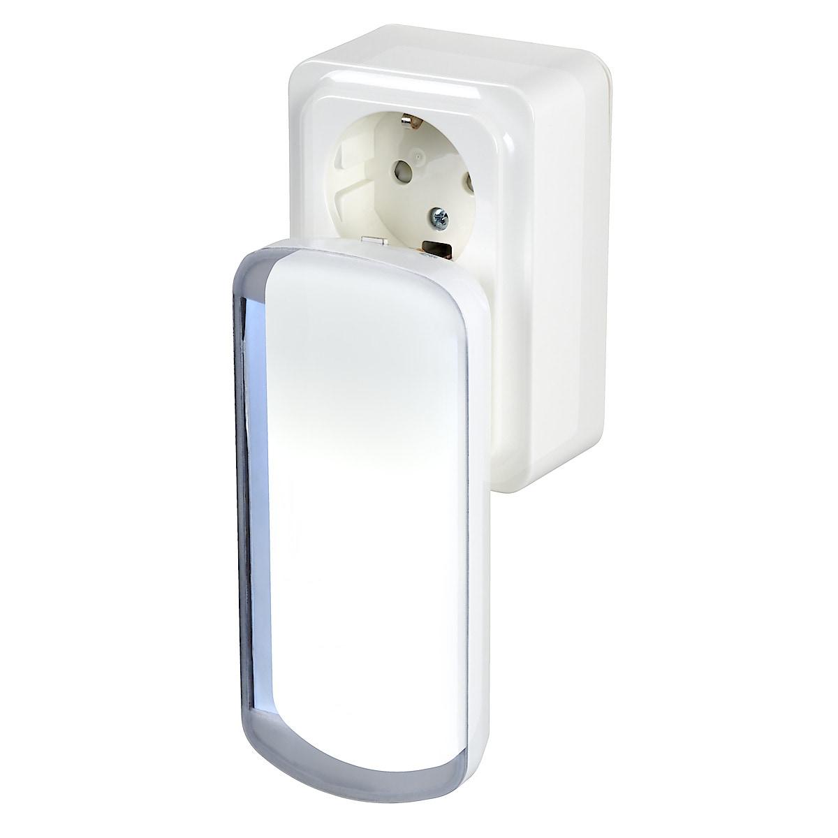 Nachtleuchte LED
