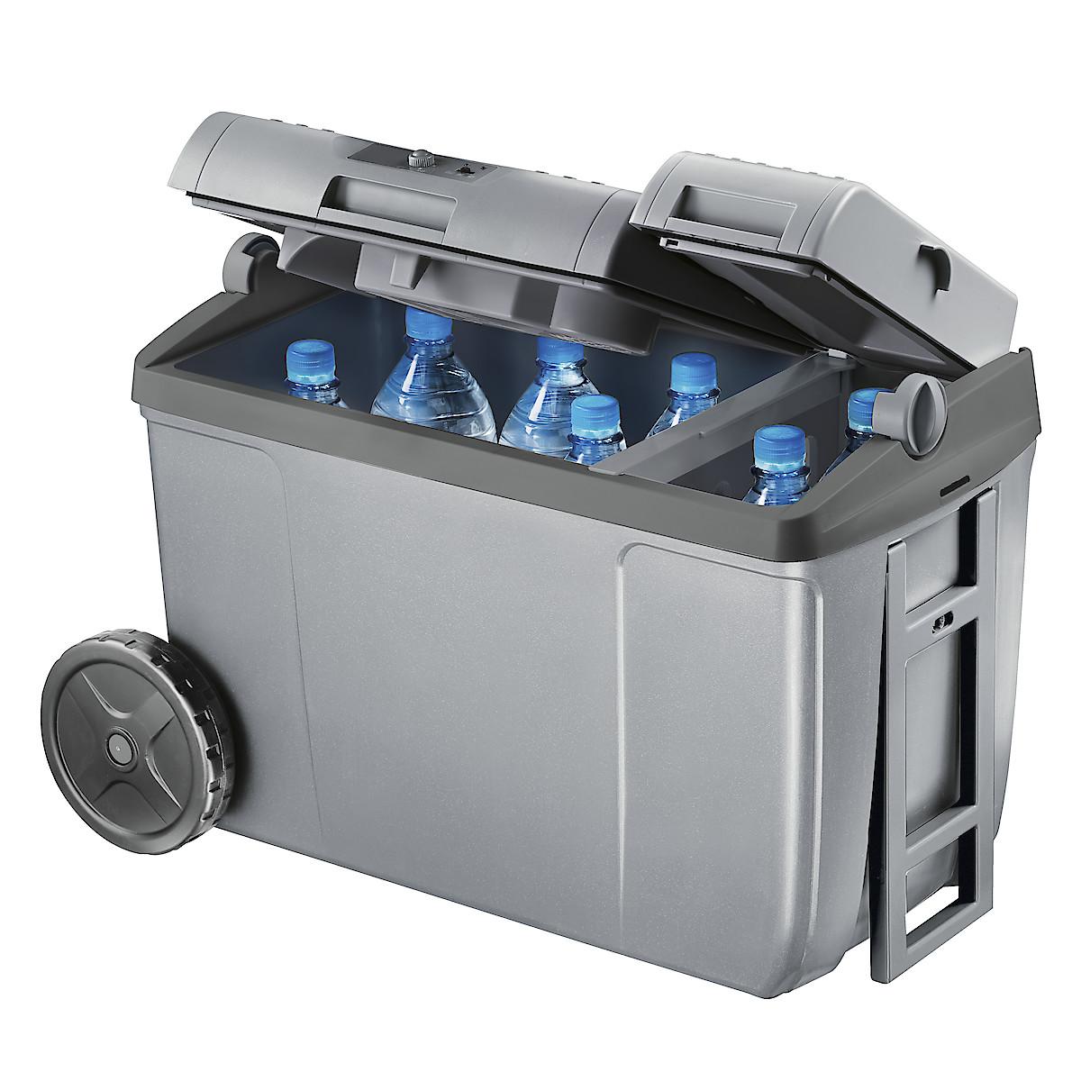 Kylbox 12/230 V Dometic Coolfun SC 38