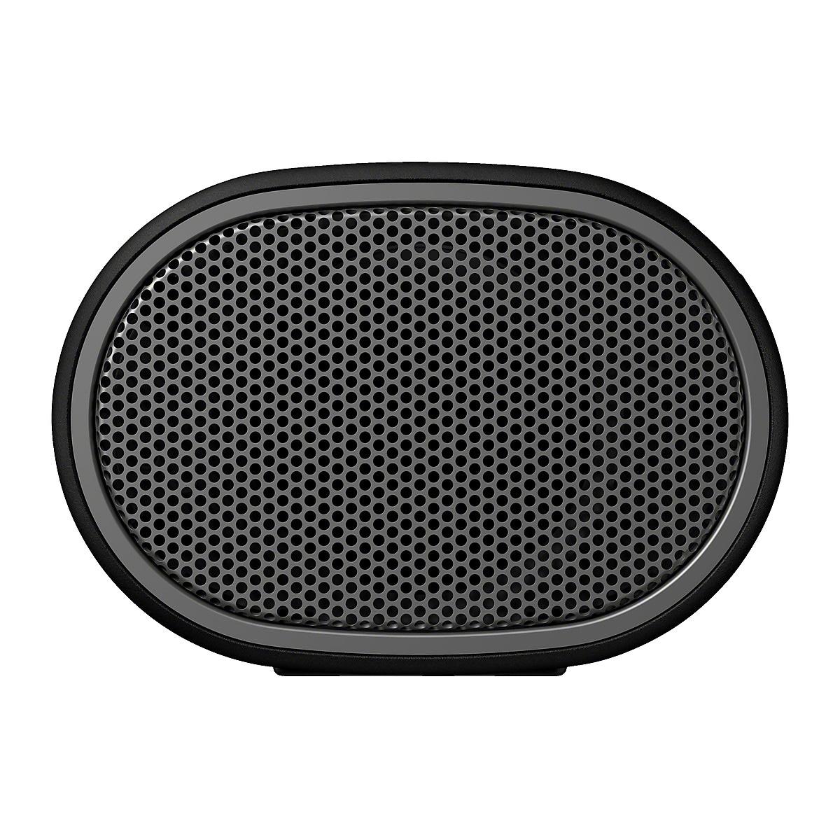 Sony SRS-XB01 Speaker