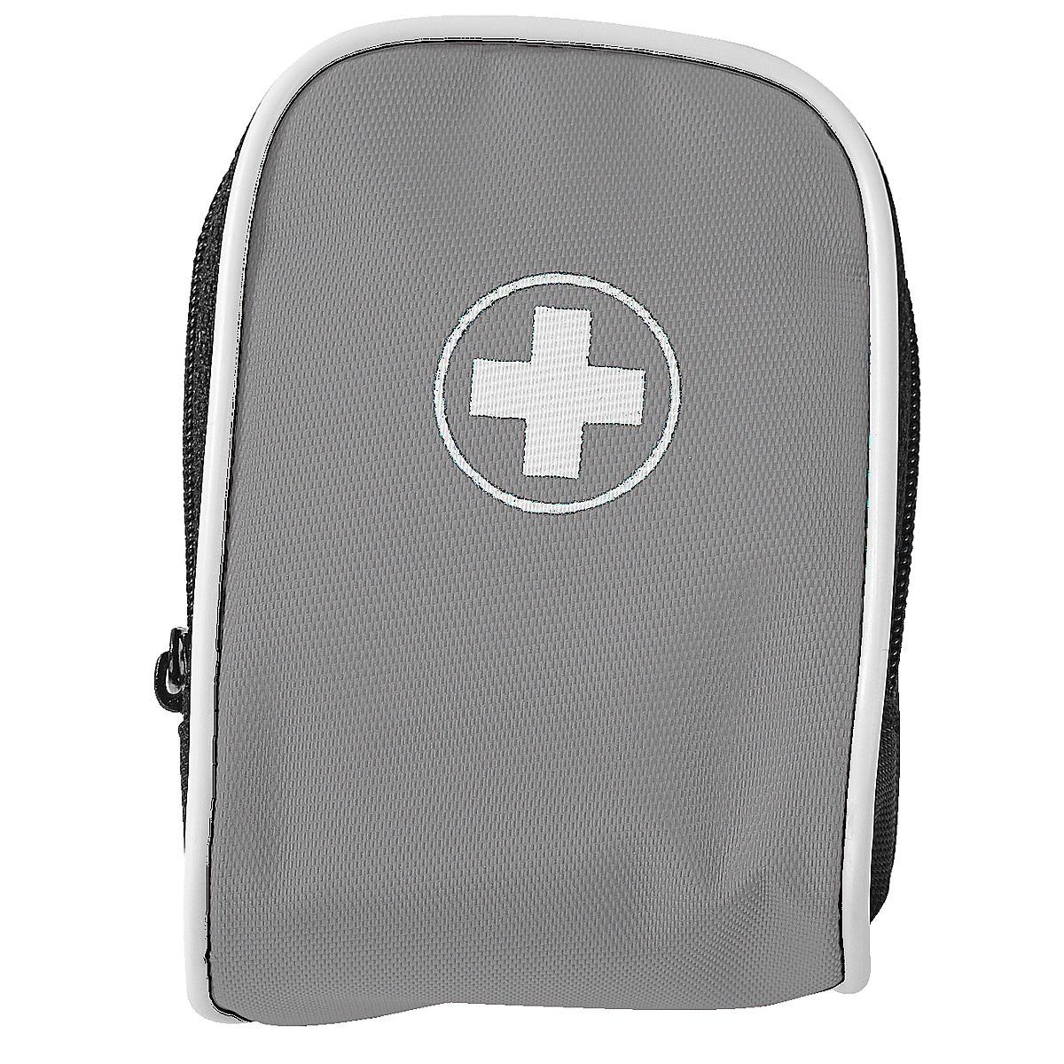 Första hjälpen-kit Mini