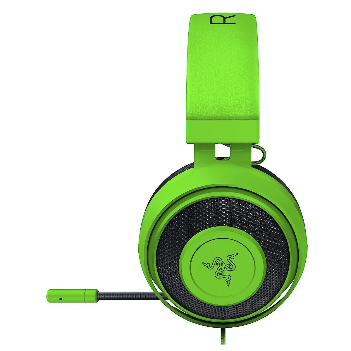Gaming-Headset Razer Kraken Pro V2