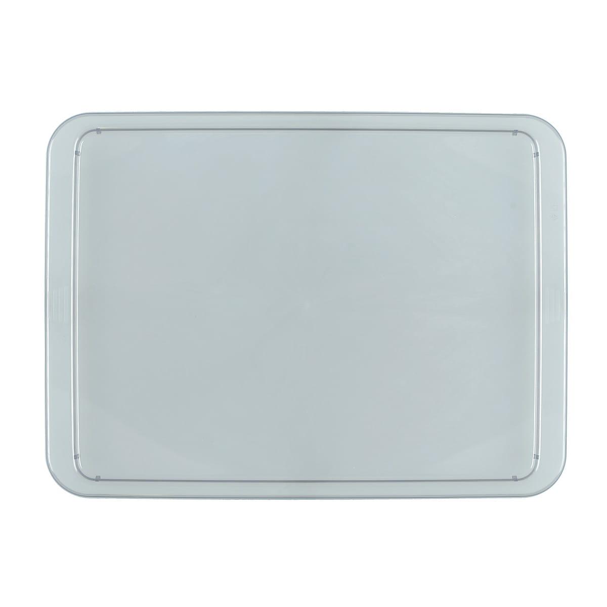 Deckel für Aufbewahrungsbox Modul 10/20 l