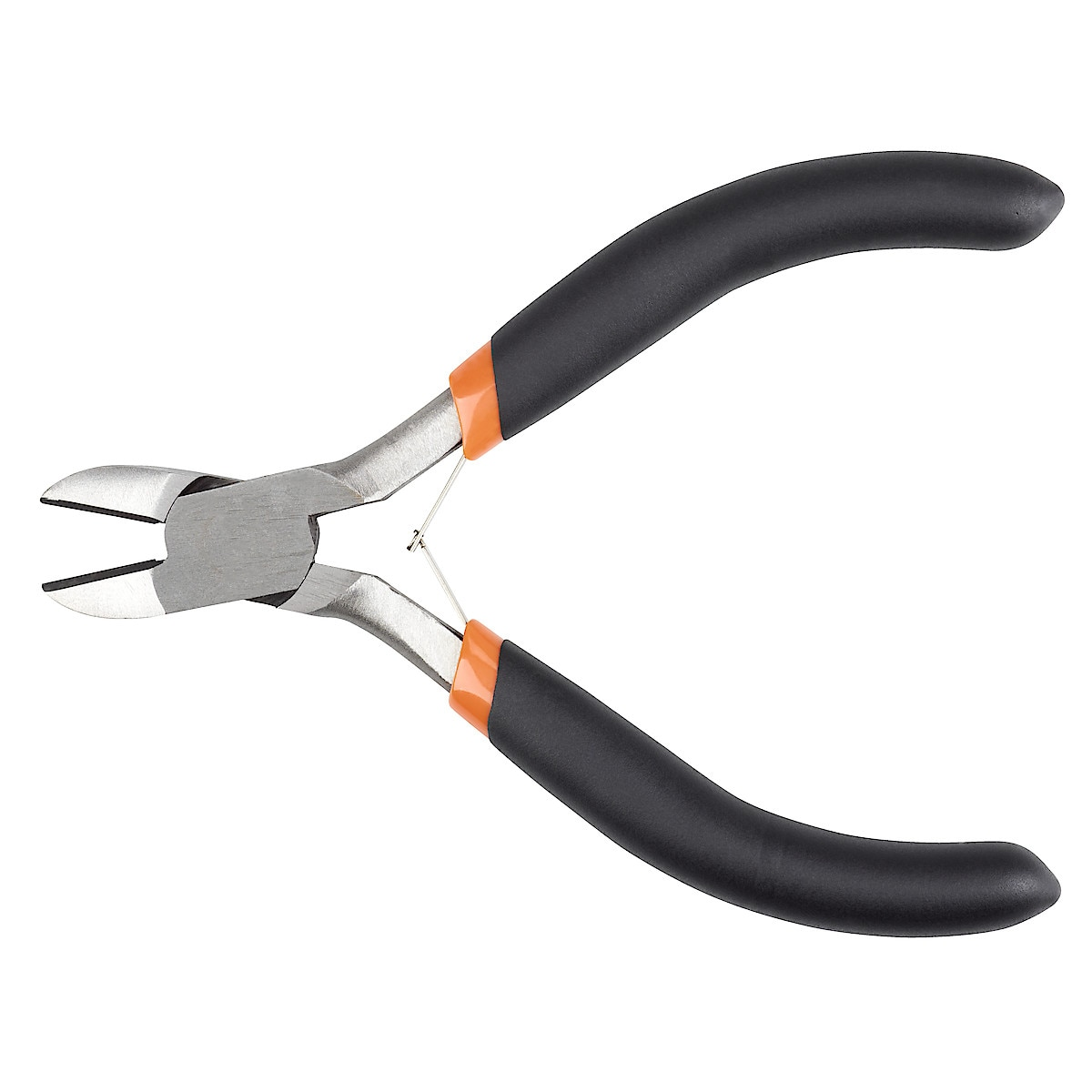 Electronics Pliers Set