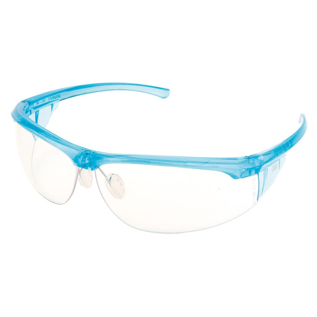 3M Refine Lady's/Child's Safety Glasses