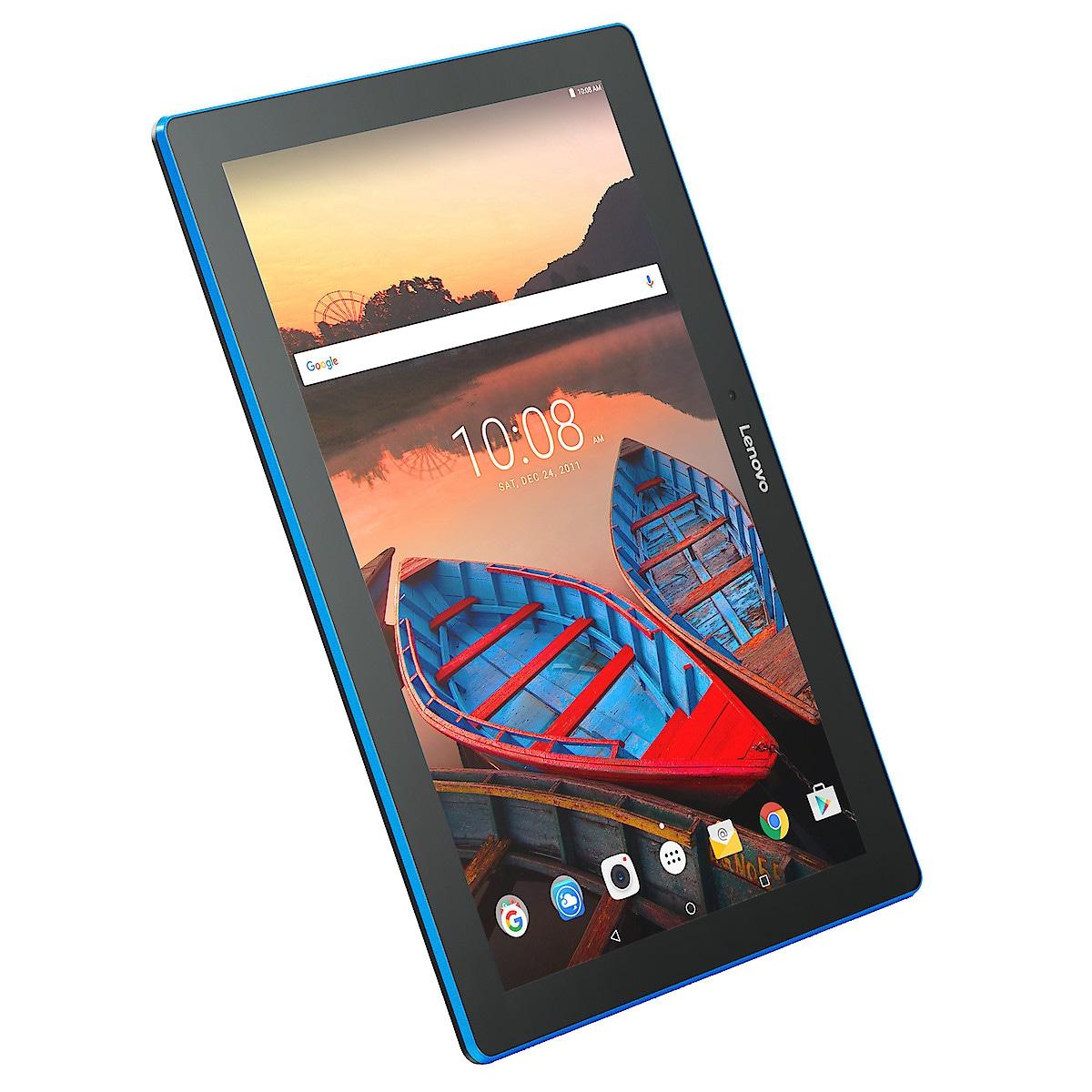 Surfplatta Lenovo Tab 10 10,1