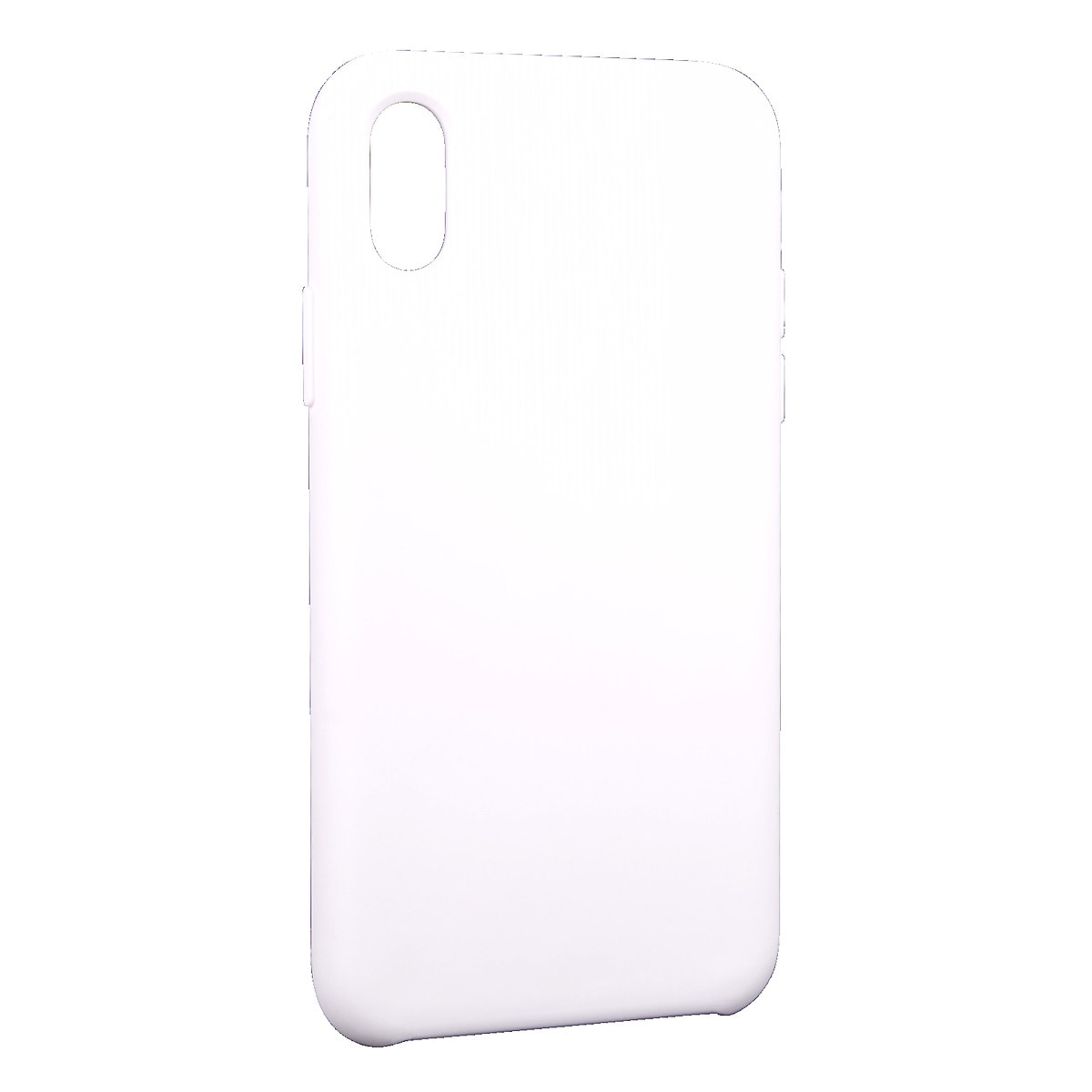 Mobildeksel til iPhone X/XS