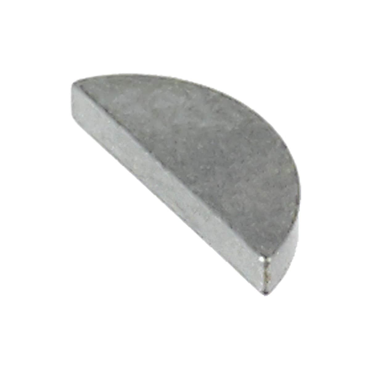 Krysskil 9,54 x 3,65 x 1,57 mm
