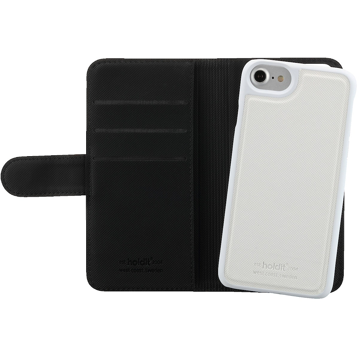 Holdit Wallet Case for iPhone 6/6s/7/8