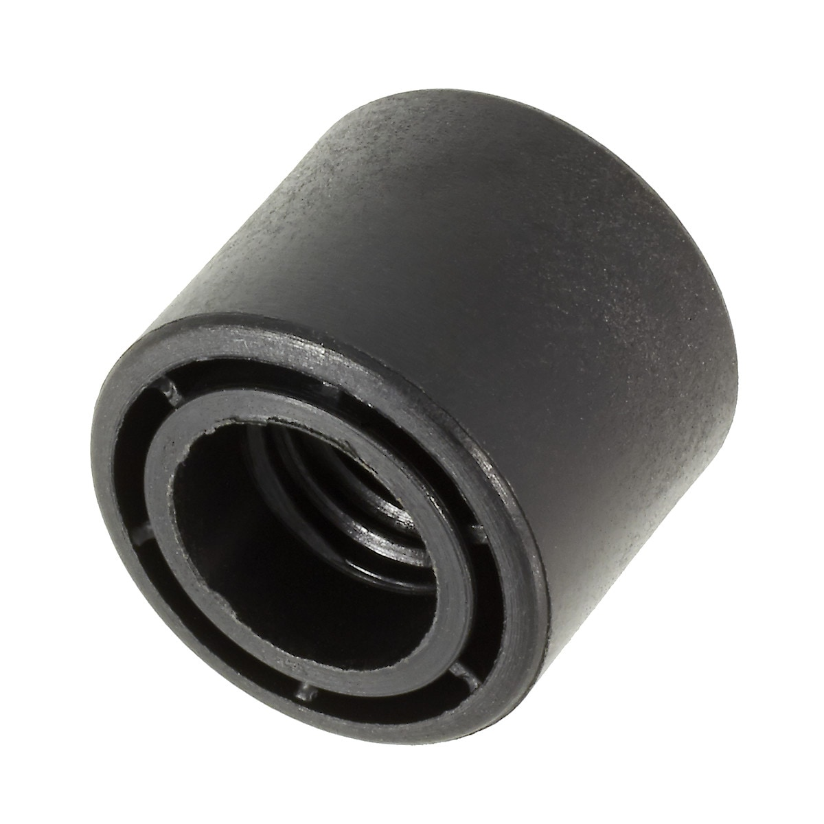Drivrulle M14x2,0
