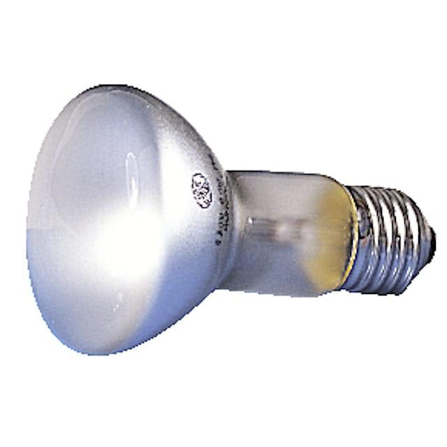 Halogenlampa E10   Clas Ohlson
