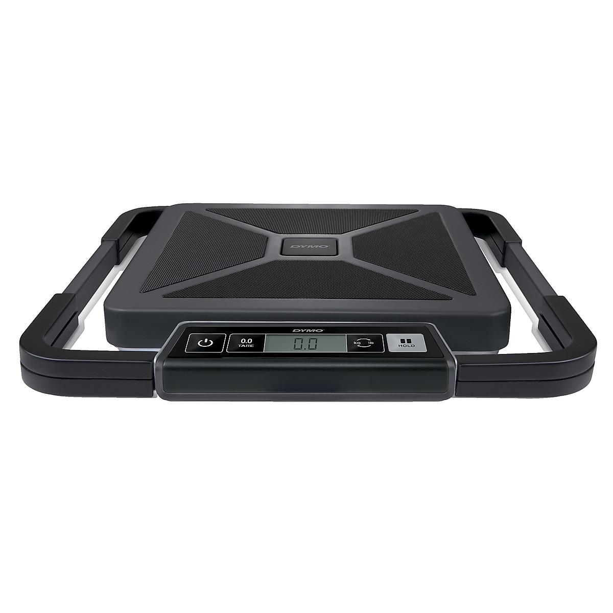 DYMO S50 Parcel Scale