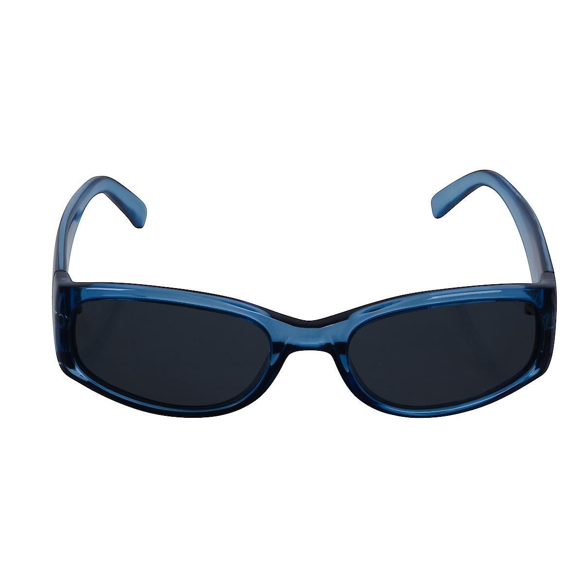 Solbriller small