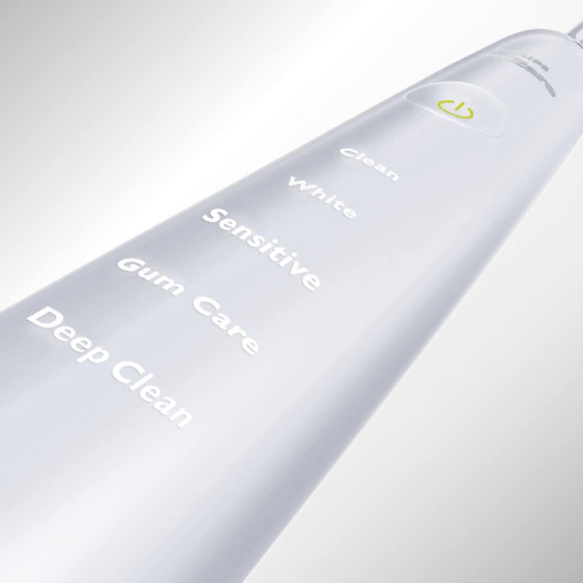 Philips Sonicare DiamondClean HX9331/32 elektrisk tannbørste