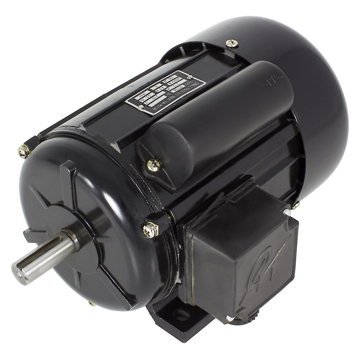 Motor 230V HQ-500C