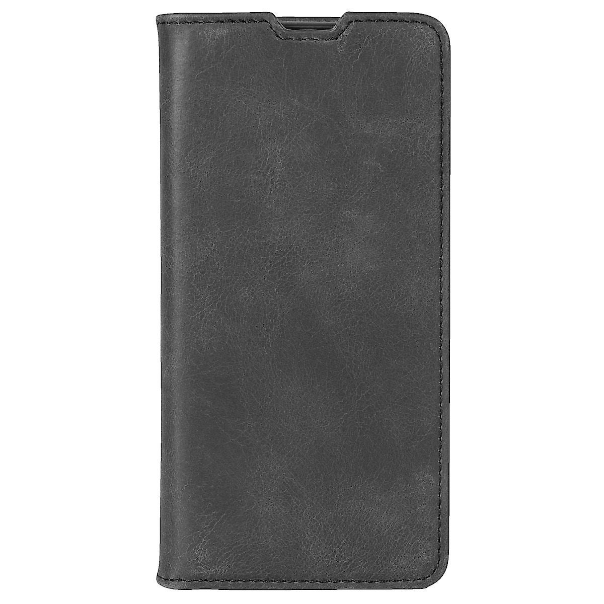 Plånboksfodral för Samsung Galaxy S10 Krusell Sunne FolioWallet