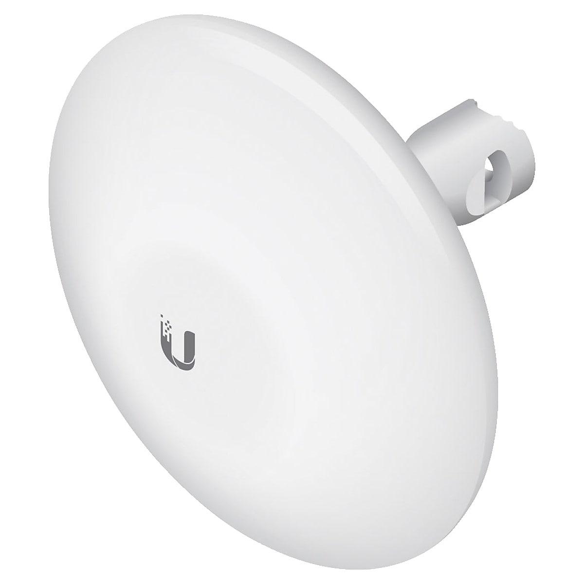 Accesspunkt N Ubiquiti NanoBeam M5-16