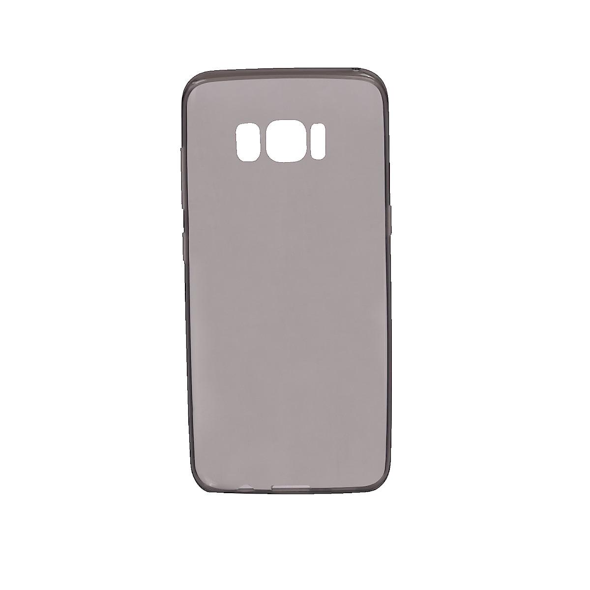 Mobilskal för Samsung Galaxy S8 Easy Grip