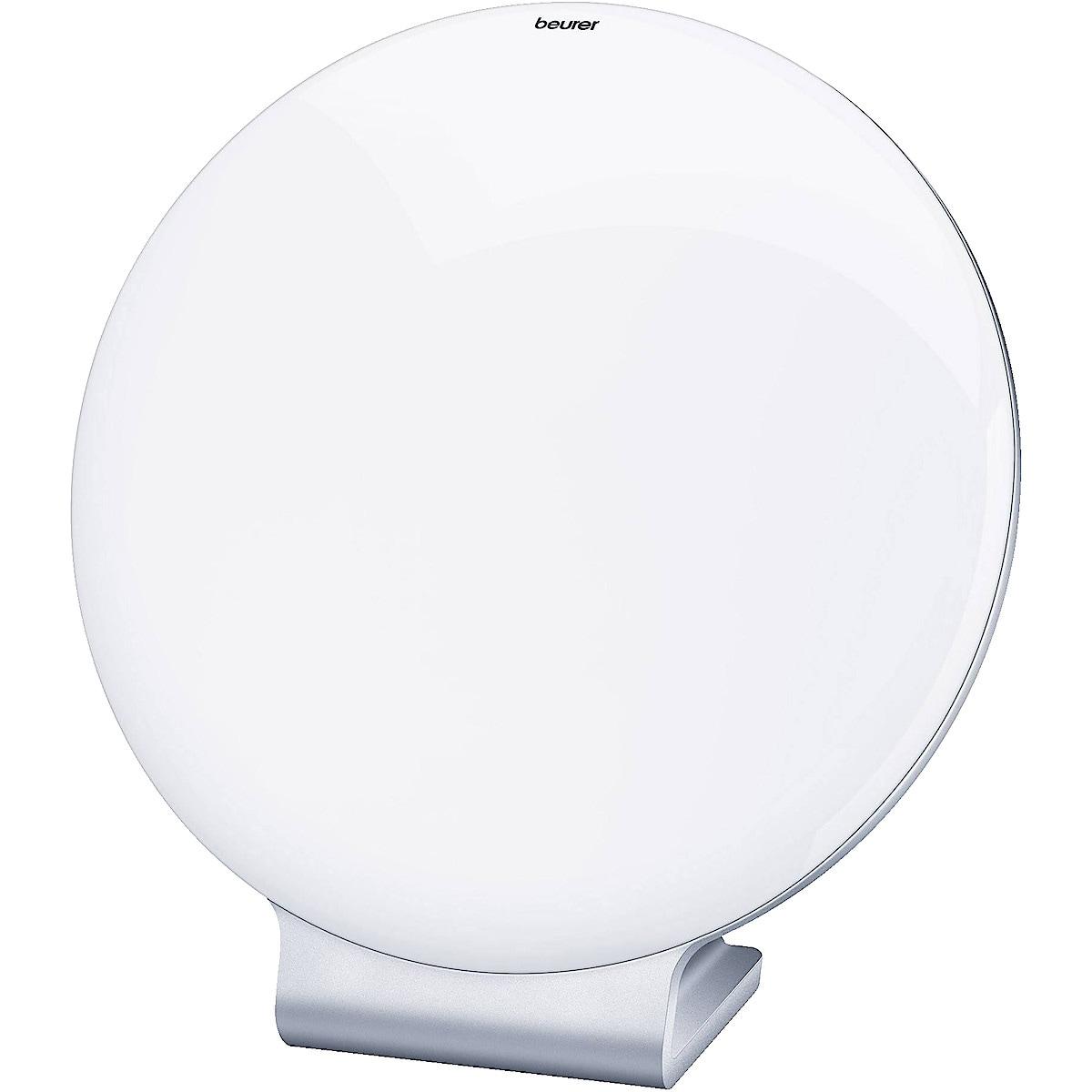 Kirkasvalolamppu Beurer TL50 LED
