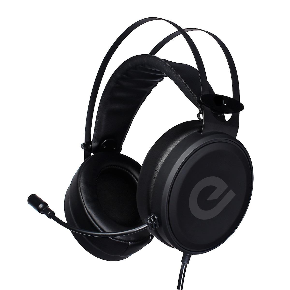 Exibel GHX-3 gaming-headset