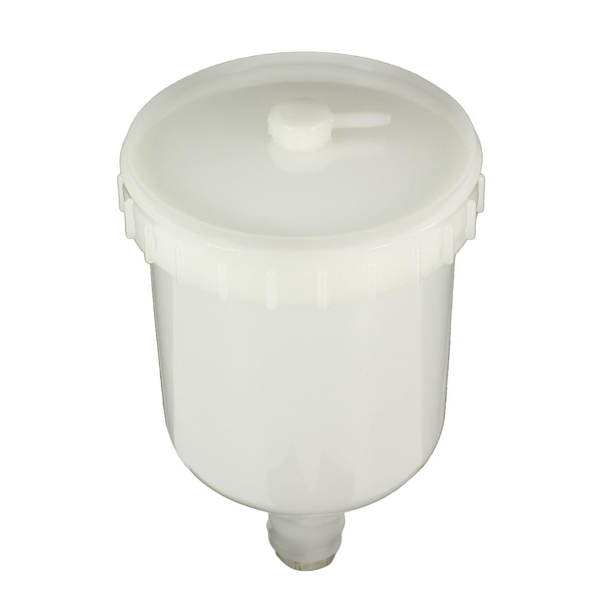 Farbbehälter 0,6 l