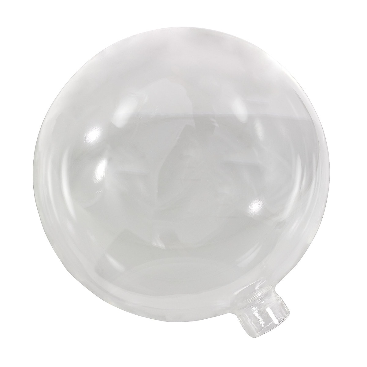 Glasbubbla Markslöjd Mäster