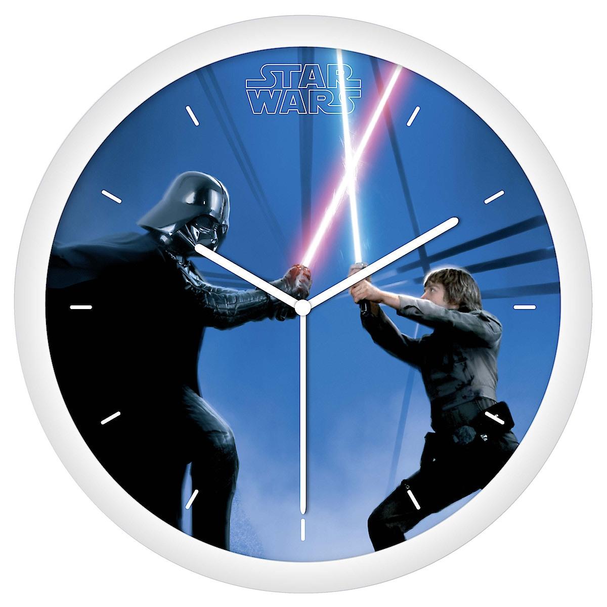 Veggur Star Wars