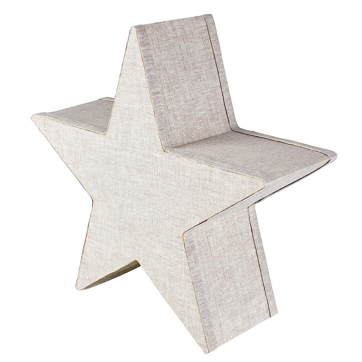 Linstjerne