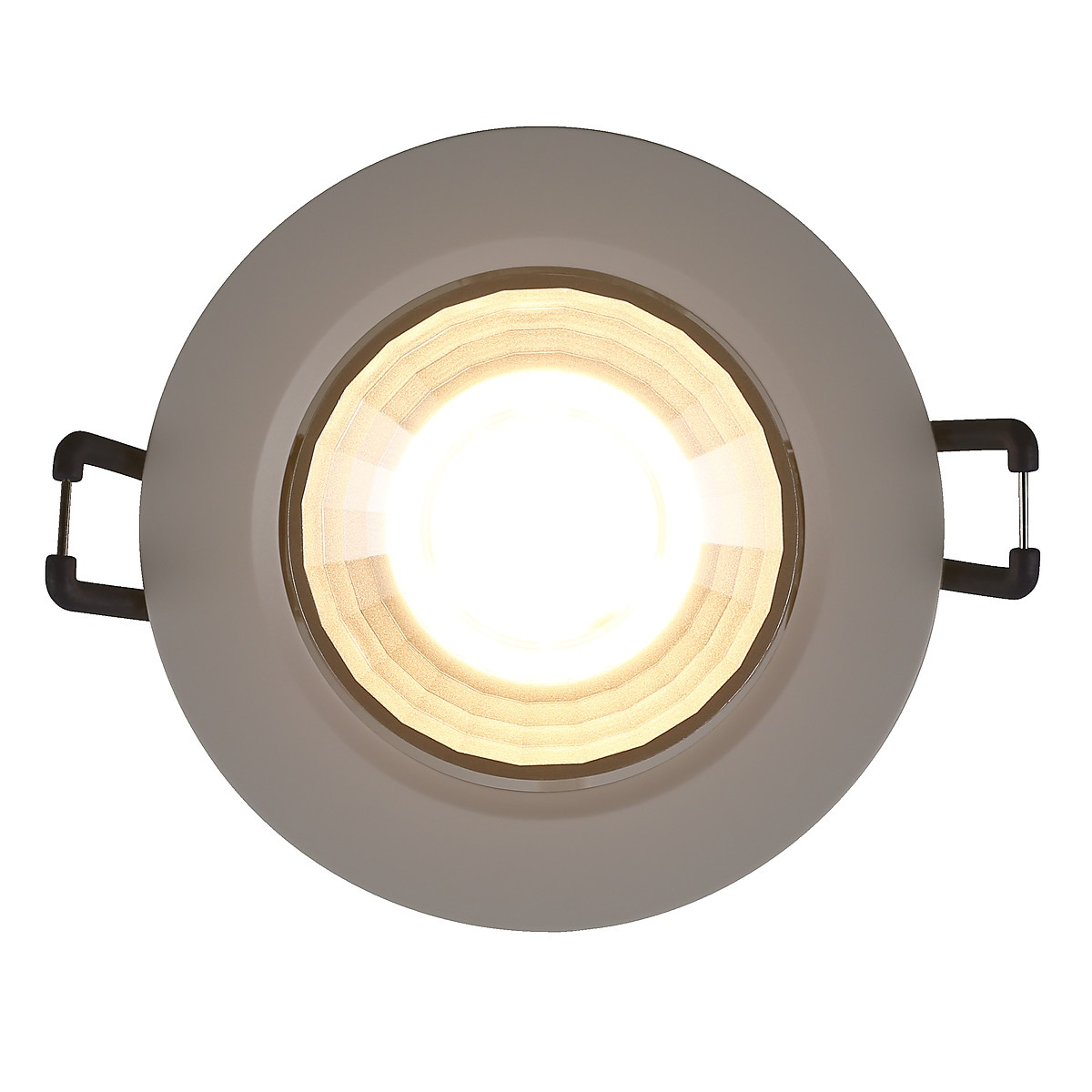 230 V LED Downlight