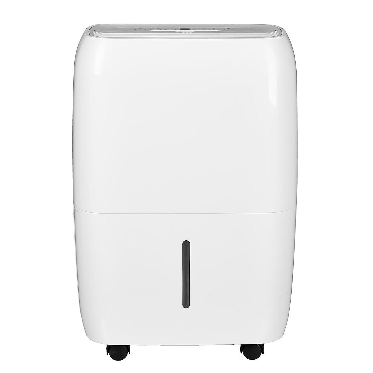 Cotech 20-Litre Dehumidifier