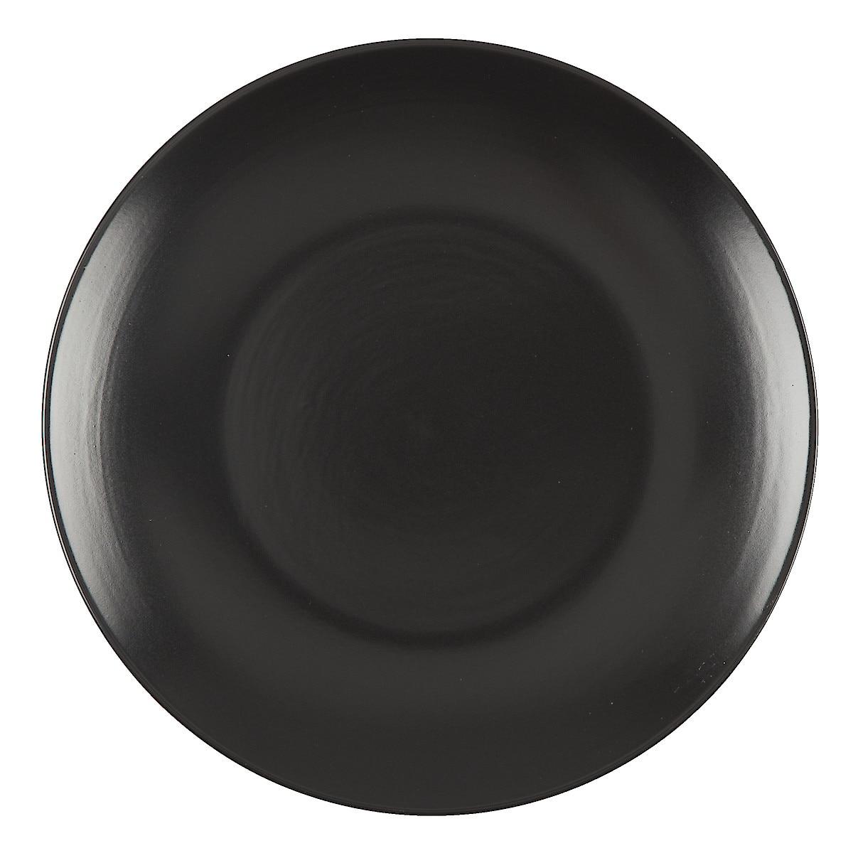 Assietter 19 cm 4-pack