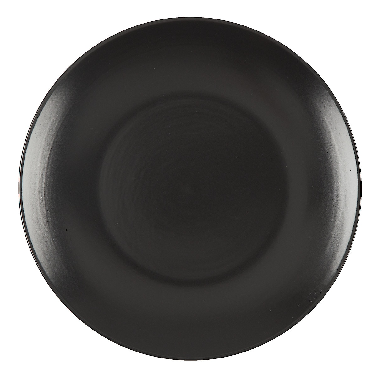 Side Plates 19 cm, 4-pack