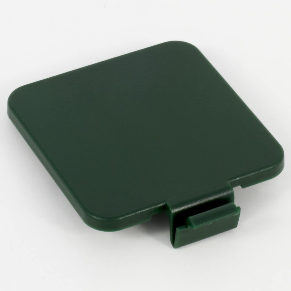 Batterilokk Bosch