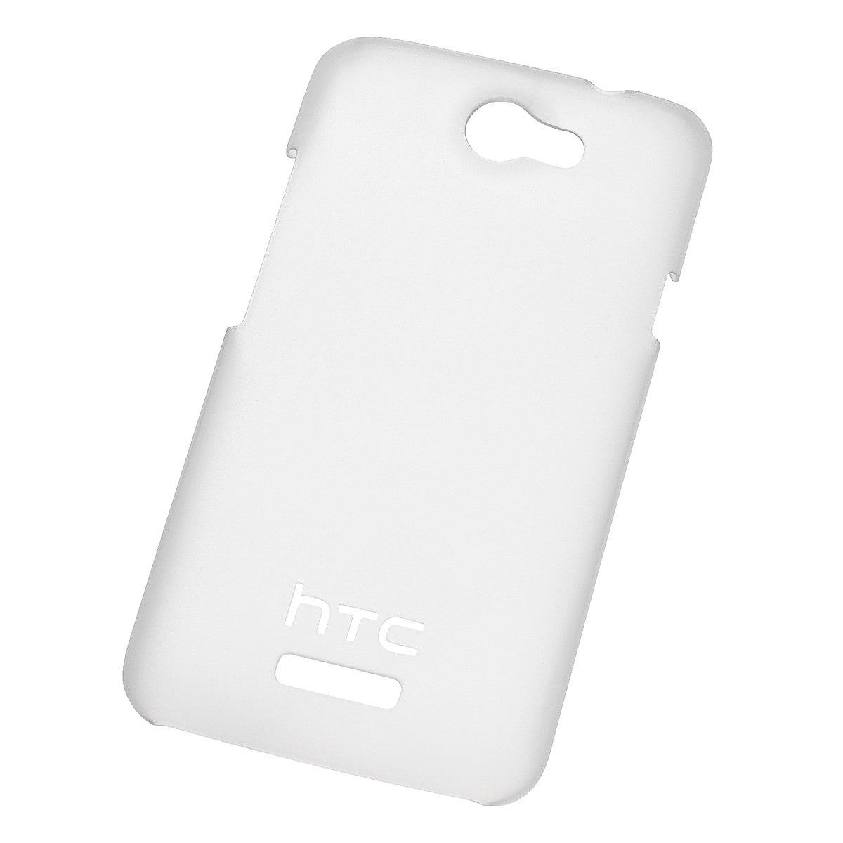 Kova kuori HTC One X:lle