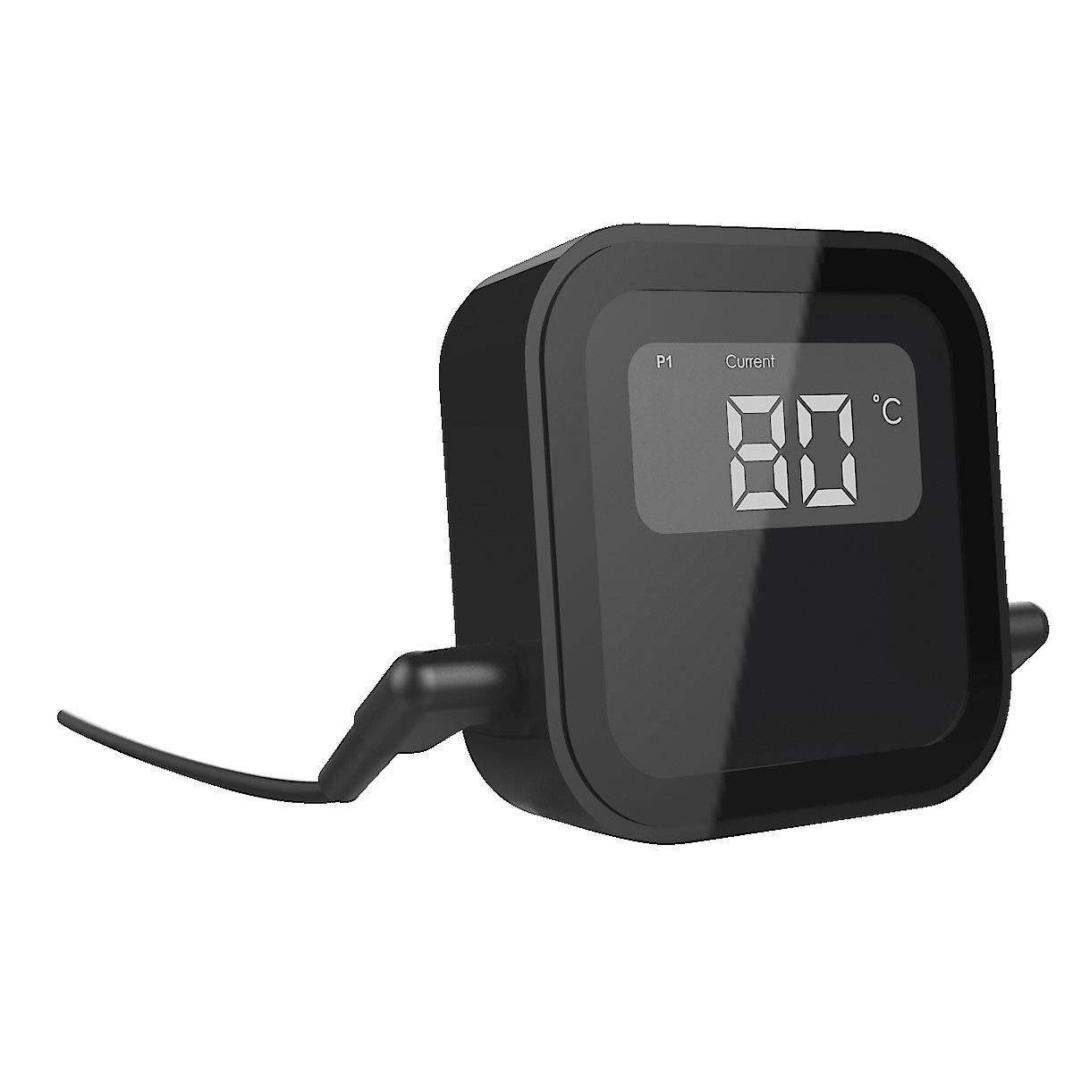 Day trådløs, mobilstyrt steketermometer