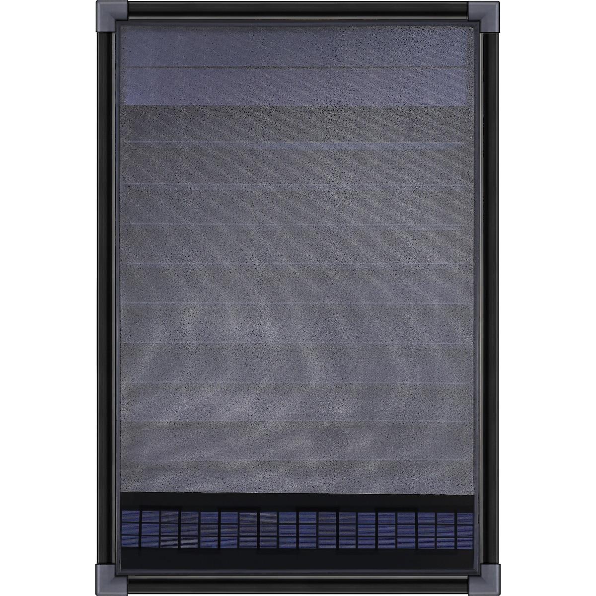 Sunwind AirPlus 40 solventilator