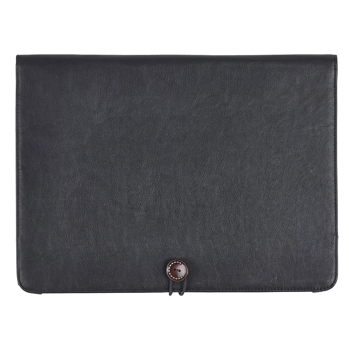 Laptopfodral för MacBook Air 13