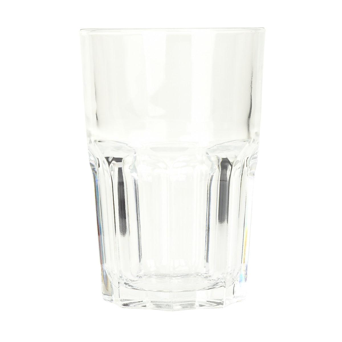 Granity Glass 42 cl