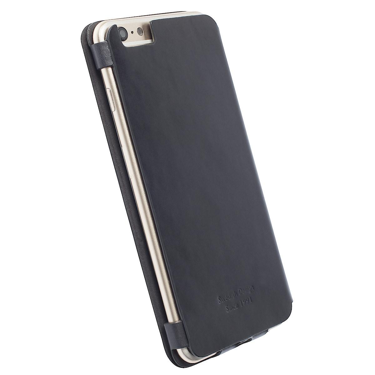 Plånboksfodral för iPhone 6 Plus/6S Plus Krusell Kiruna