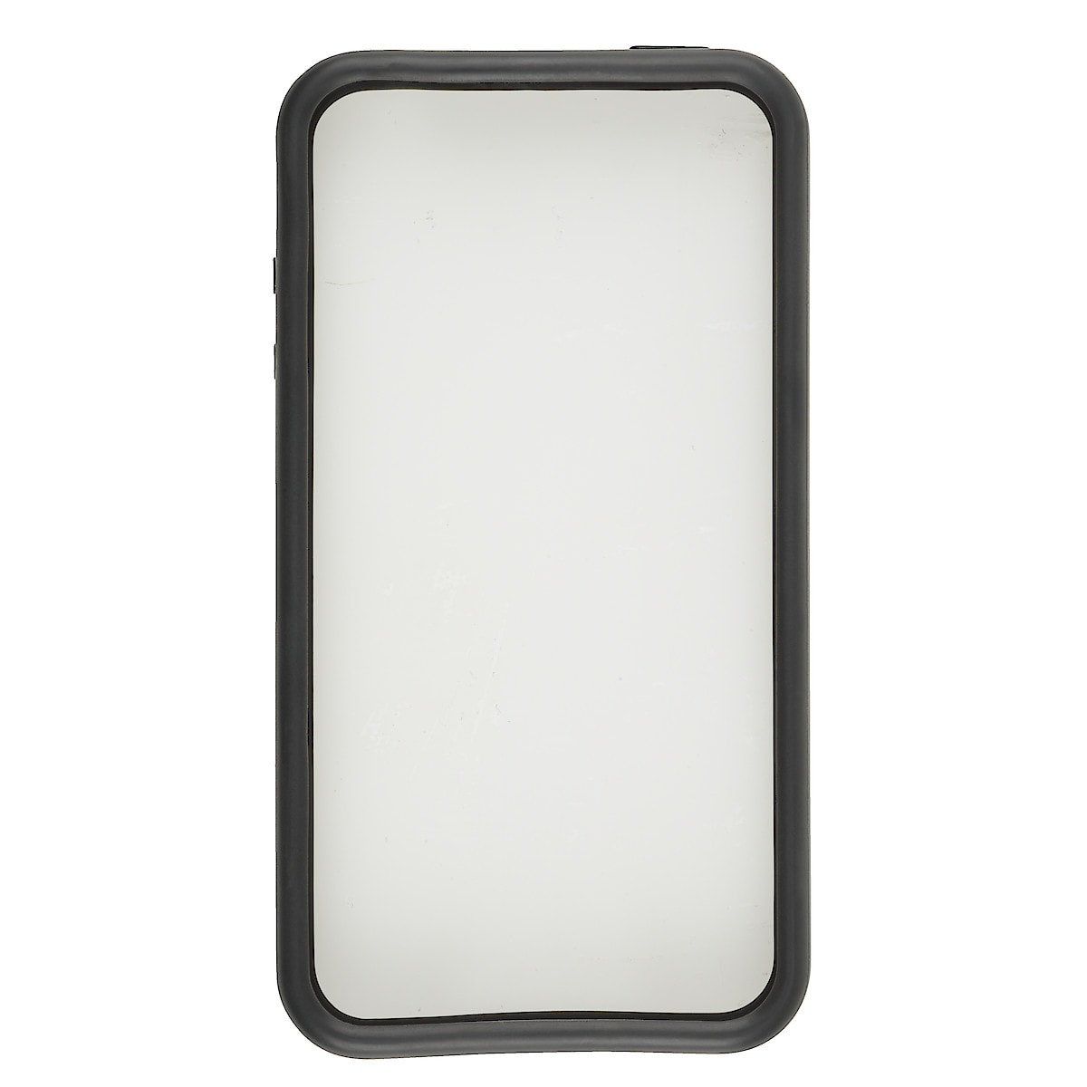 Stötskydd för iPhone 4, Xqisit