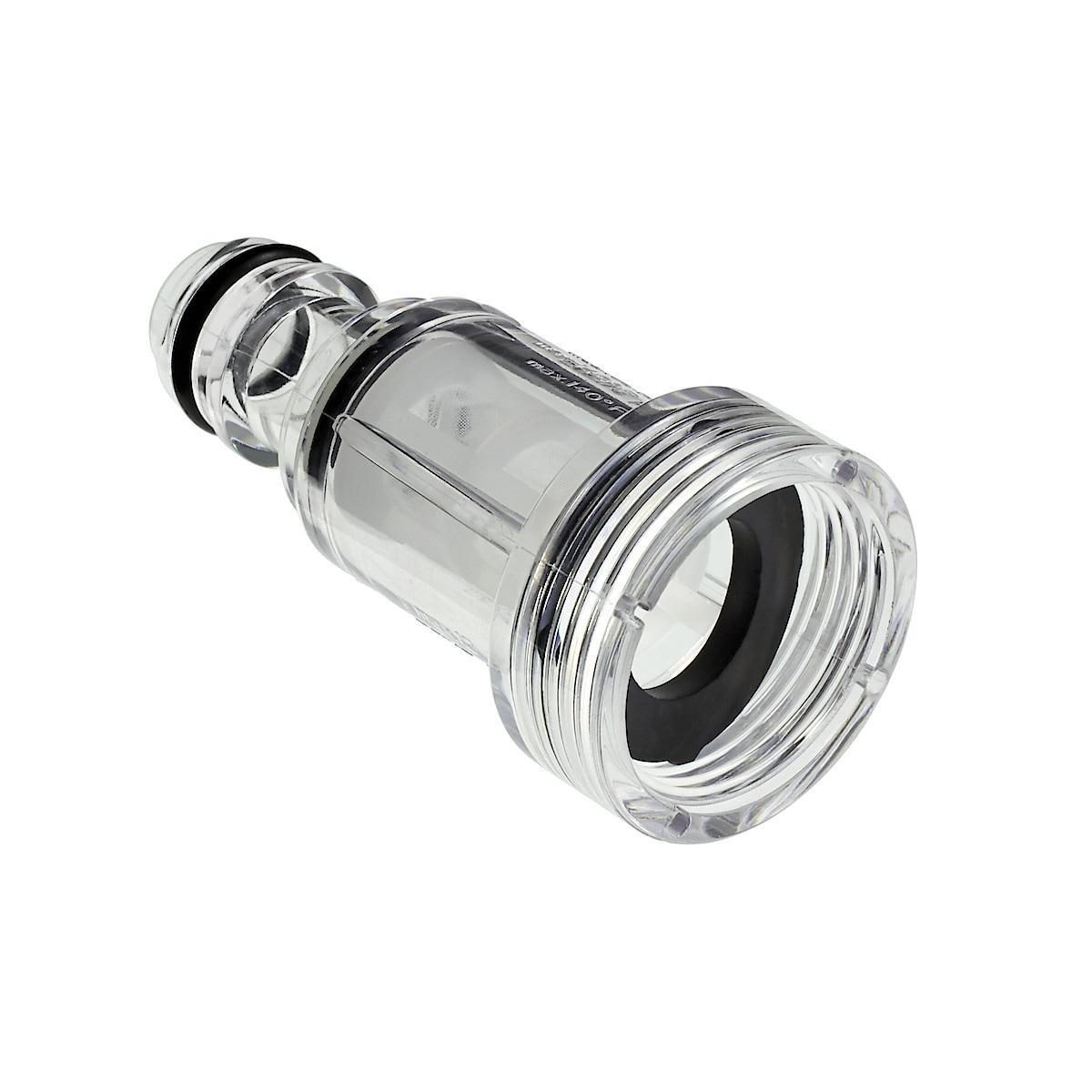 Vedensuodatin Bosch AQT
